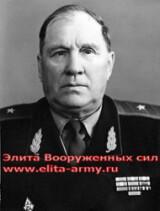 Alekseev Zinoviy Nesterovich
