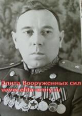 Aleshin Evgeniy Vasilevich