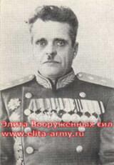 Algasov Sergey Grigorevich