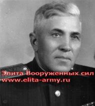 Alimov Mihail Vasilevich