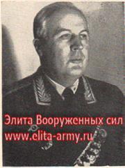 Allikas Karl Adamovich
