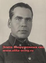 Averkin Dmitriy Ivanovich