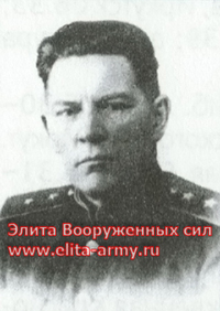 Avseevich Aleksandr Aleksandrovich