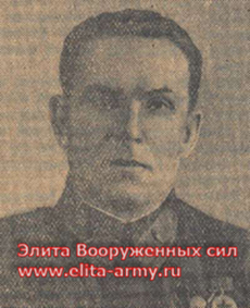 Avvakumov Yakov Aleksandrovich 2