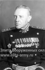 Galler Lev Mihaylovich