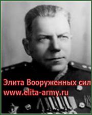 Reyter Maks Andreevich