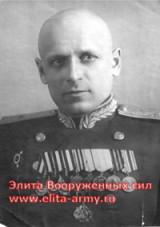 Suhov Nikolay Loginovich
