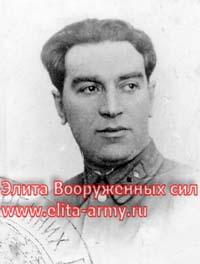 Vul Leonid Davidovich