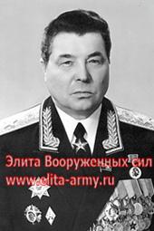 Betehtin Anatoliy Vladimirovich