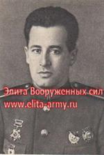 Beylin Veniamin Lvovich