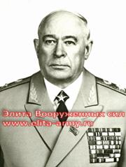 Bobkov Filipp Denisovich