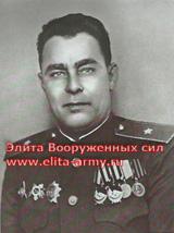 Brezhnev Leonid Ilich