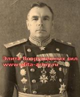 Falaleev Fedor Yakovlevich