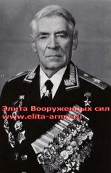 Hetagurov Georgiy Ivanovich