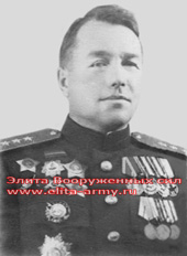 Ivanov Vladimir Dmitrievich