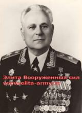 Ivanovskiy Evgeniy Filippovich 4