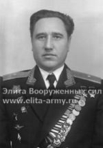 Koldunov Aleksandr Ivanovich