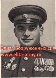 Kolpakchi Vladimir Yakovlevich