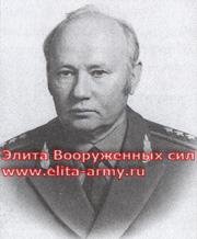 Kryuchkov Vladimir Aleksandrovich