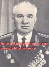 Laschenko Petr Nikolaevich