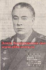 Loginov Evgeniy Fedorovich