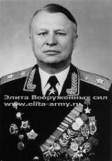 Losik Oleg Aleksandrovich