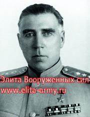 Luchinskiy Aleksandr Aleksandrovich