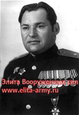 Lyaschenko Nikolay Grigorevich