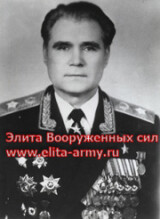 Maksimov Yuriy Pavlovich