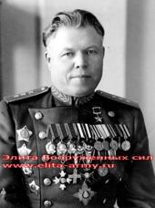 Malinin Mihail Sergeevich