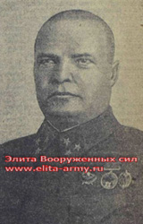 Maslennikov Ivan Ivanovich