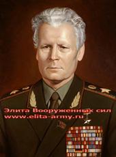 Matrosov Vadim Aleksandrovich