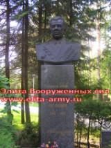 Minsk Vostochnoe kladbische
