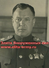 Novikov Aleksandr Aleksandrovich