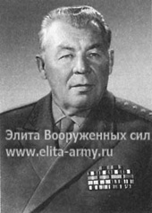 Penkovskiy Valentin Antonovich