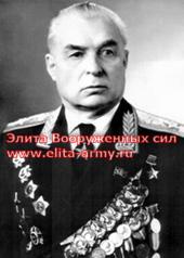 Poluboyarov Pavel Pavlovich