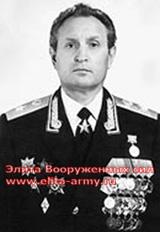 Popov Nikolay Ivanovich