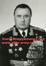 Pstyigo Ivan Ivanovich
