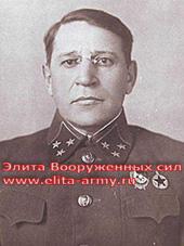 Purkaev Maksim Alekseevich