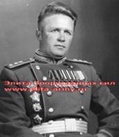 Rudenko Sergey Ignatevich