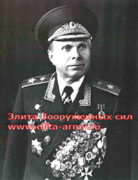 Schelokov Nikolay Anisimovich 2