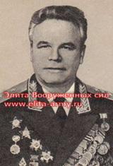 Shestopalov Nikolay Fedorovich