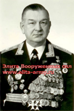 Shkadov Ivan Nikolaevich