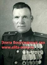 Skorohod Anton Filippovich