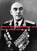 Sudets Vladimir Aleksandrovich