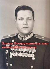Tolubko Vladimir Fedorovich