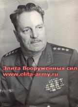 Tyulenev Ivan Vladimirovich