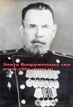 Volhin Aleksandr Alekseevich