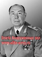 Yashin Yuriy Alekseevich