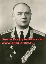 Sokolov Sergey Leonidovich